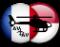 Бизнес авиация в Латвии