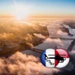 Летом 2018-го в Рижском аэропорту – больше десятка новых маршрутов