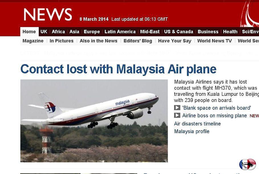 hunter find missing plane - 909×612