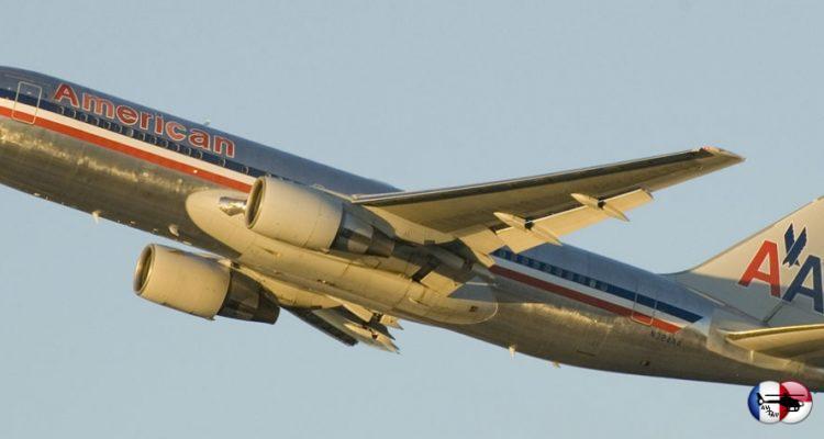 «American Airlines» un «US Airways» paziņo par apvienošanos