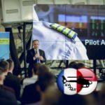 Глава airBaltic объяснил, почему 69 тыс. евро за обучение на пилота – не так уж дорого