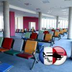Jaunais investors un valde Tukuma lidostu cer atdzīvināt līdz Latvijas simtgadei