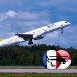 airBaltic снова признана самой пунктуальной в мире