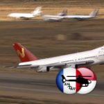 Основанная экс-рижанином «авиакомпания-призрак» спустя 28 лет решилась на первый полет