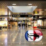 Baltijas lidostās pērn apkalpoto pasažieru rekordi; Rīgā pieaugums mazāks
